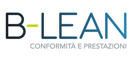 B-Lean